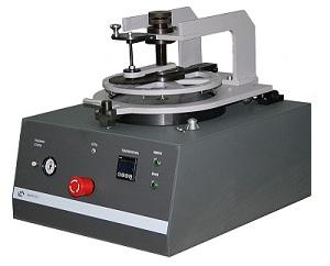 Установка формирования кассеты кристаллов DE-220 мал