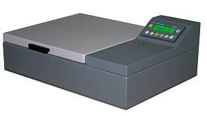 Установка УФ-экспонирования UV-210