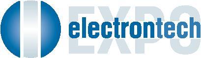 ЭлектронТехЭкспо 2013