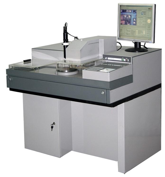 Установка дисковой резки УР.ПДП-150