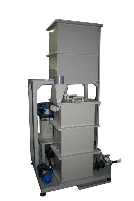 генератор 1