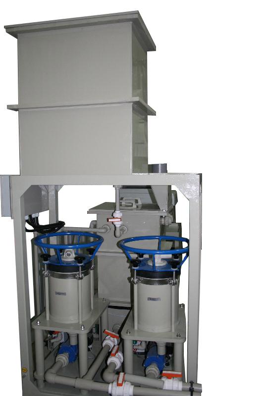 генератор 2